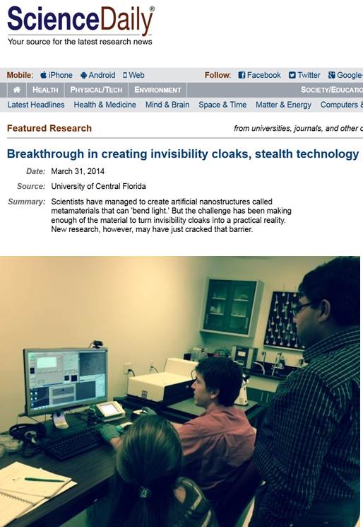 sciencedaily your source for the latest research news - 514×745